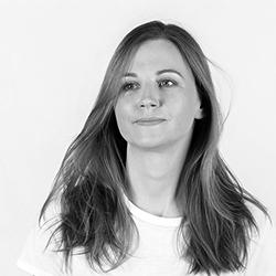 Natalia Klimek